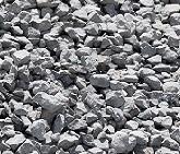 #411 Limestone