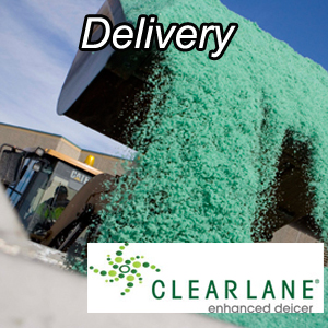 clearlanedelivery
