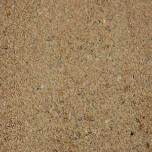Sand - Sold per Ton